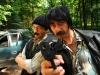 Krassimir und Bogdan Bogdanowitsch – diese beiden Brüder sind wohl Osteuropas erfolgloseste Kriminelle